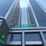 Сбербанк и Росреестр реализовали межрегиональное снятие залога с недвижимости в электронном виде