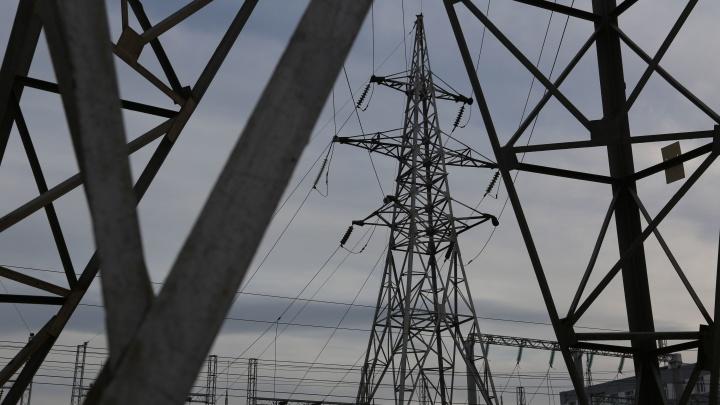 Переходим на энергию солнца: в Башкирии появится высокотехнологичная электростанция