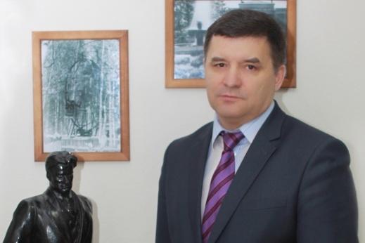 Михаил Юланов приступит к новой работе завтра