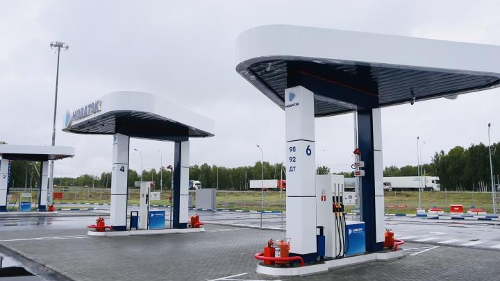 Как не зависеть от цен на топливо и сократить расходы на обслуживание авто