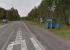 Покрытие изношено на 80%: на Московском тракте проведут масштабный ремонт