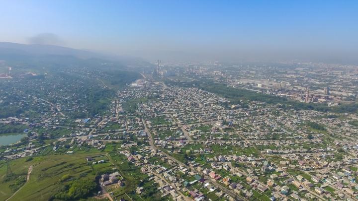 «Датчик показал 512 из 35»: ночные замеры воздуха повергли в шок эколога