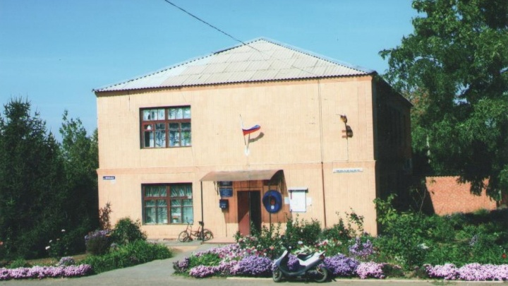 В Орловском районе Ростовской области в перестрелке между фермерами погибли пять человек
