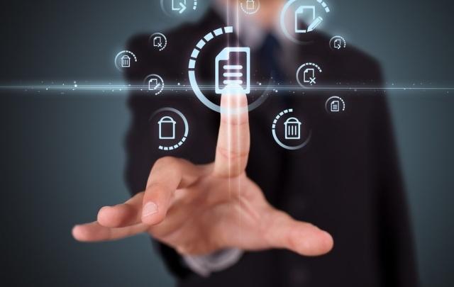 Гибкие тарифы, доступ к сайтам деловых изданий и возможность безлимитного Интернета для корпоративных клиентов от «МегаФон»