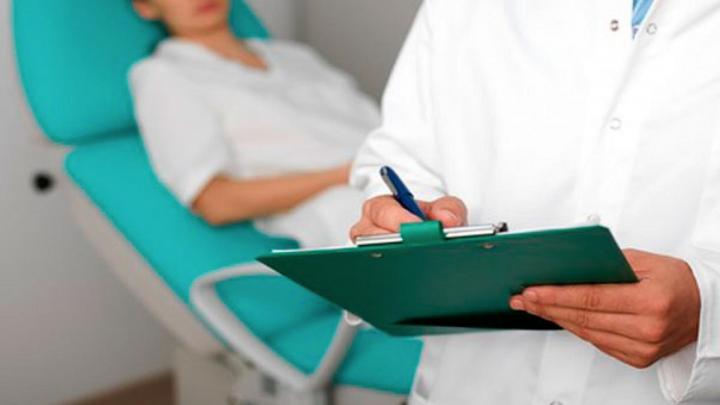 Личный доктор для женщин: как правильно выбрать специалиста