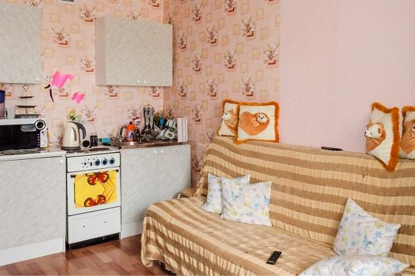 Дороже всего аренда обходится в Москве