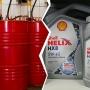 В канистре или бочке: в Архангельске посчитали, какое моторное масло брать дешевле и выгоднее