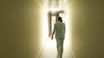 Обследовали 91 человека: Минздрав РФ сообщил о состоянии врачей, спасавших пострадавших у Нёноксы