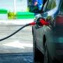 Бензин дорожает скачками: в апреле обновился максимальный ценник на топливо