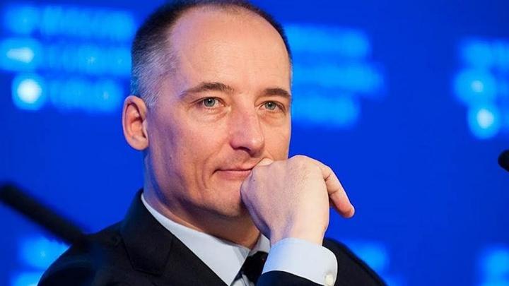 Владелец «Ростсельмаша» спрогнозировал кризис в отрасли и обвинил в нем правительство