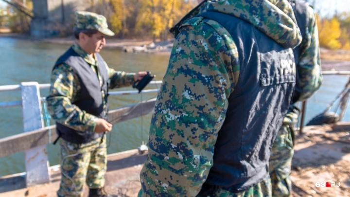 Загадочная смерть: в Самарской области нашли тело мужчины со следами укусов свиней