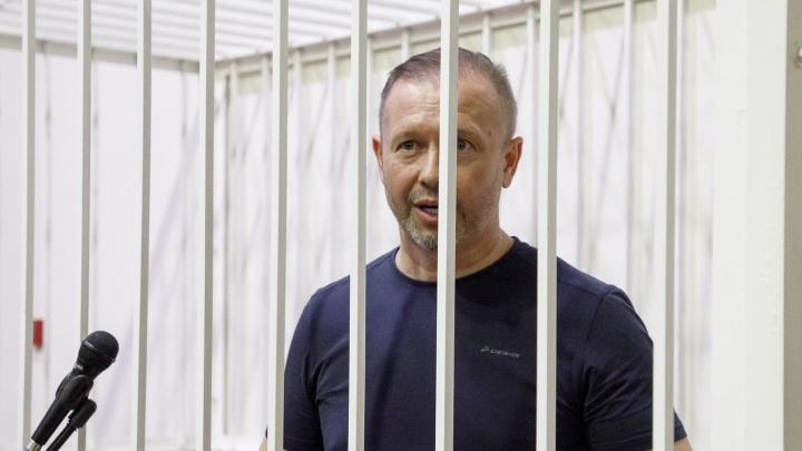 При чем тут бывший вице-мэр Волгограда: на жену экс-депутата напали после предложений «порешать»