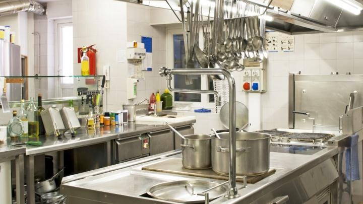 Инвестиции со вкусом: уральский оператор питания обновил школьные столовые