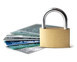 «Кольцо Урала» защитит клиентов от вирусов
