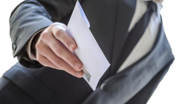 За неуплату страховых взносов провинившихся бизнесменов будут судить по уголовным статьям