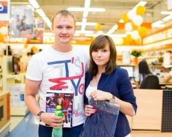 Магазин RBT.ru в Кургане: бытовая техника и электроника по выгодной цене