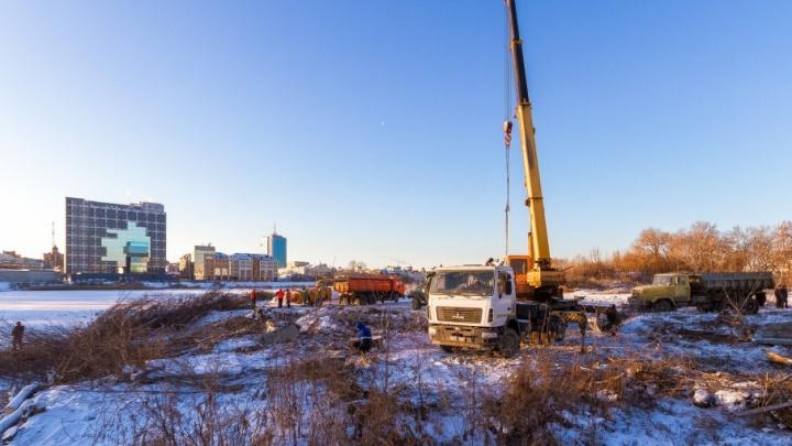 На организацию саммитов ШОС и БРИКС в Челябинске потратят 40–50 миллиардов рублей