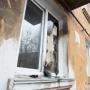 «Требовал полмиллиона»: заказчика поджога квартиры с двумя детьми в Челябинске отдали под суд