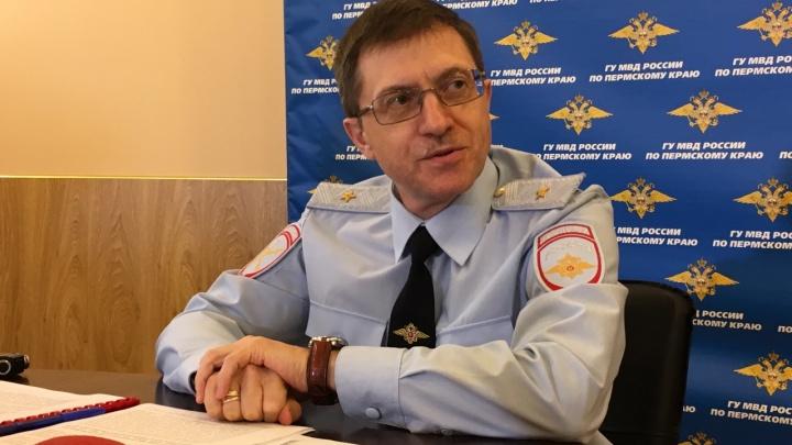 Начальник МВД Прикамья о смерти школьницы от истощения: «Конкретно по этой семье не было сигналов»