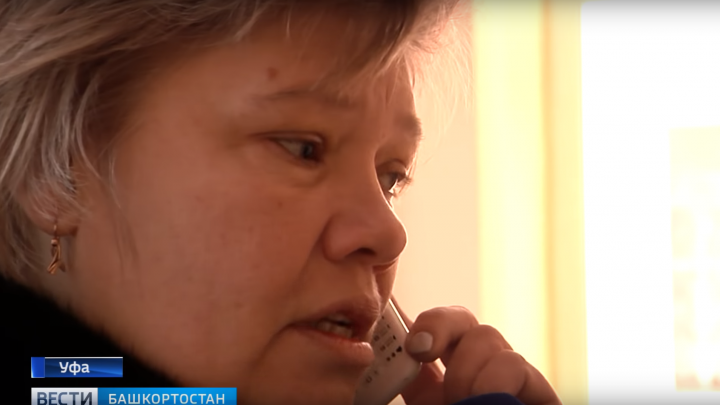 Заступилась за сироту: в Уфе женщину с внучкой избили на глазах у детей и прохожих