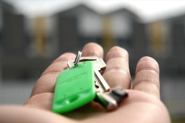 Осуществить мечту о собственном жилье стало еще проще