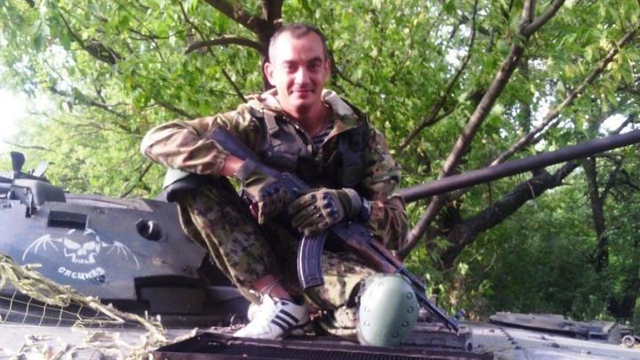 Осевший на Южном Урале ополченец из Украины добился в суде отмены отказа в предоставлении убежища