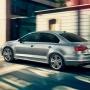 Экспертный разбор Volkswagen Jetta, или Как купить динамичный автомобиль на все случаи жизни