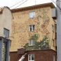 «Начнём уже летом»: фасады челябинских домов распишут художники граффити