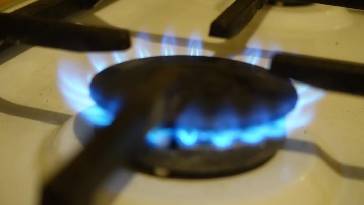 В домах Архангельска проверят газовое оборудование