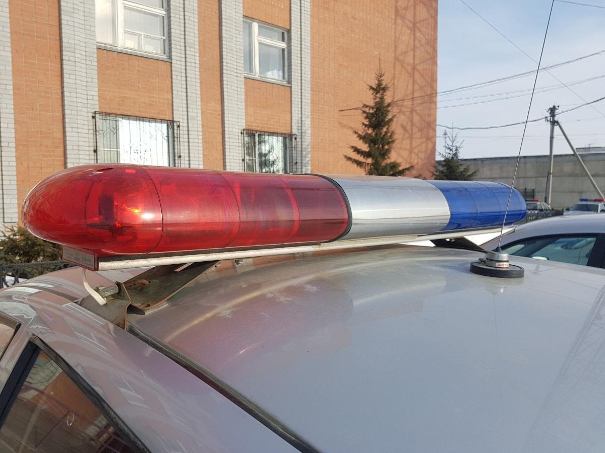 Как сообщали в ГИБДД раньше, об операциях «Стоп-Контроль» жителей предупреждают, чтобы они не садились пьяными за руль