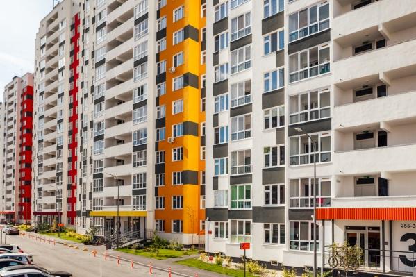 Разбираемся, что нужно учесть перед покупкой жилья