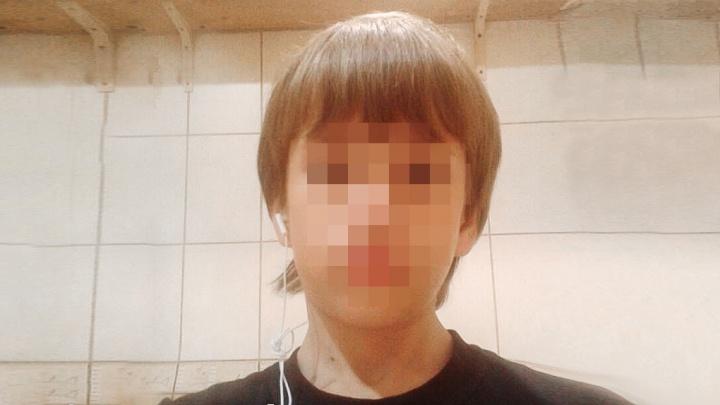 Пропавший в Ростове 9-летний мальчик нашелся