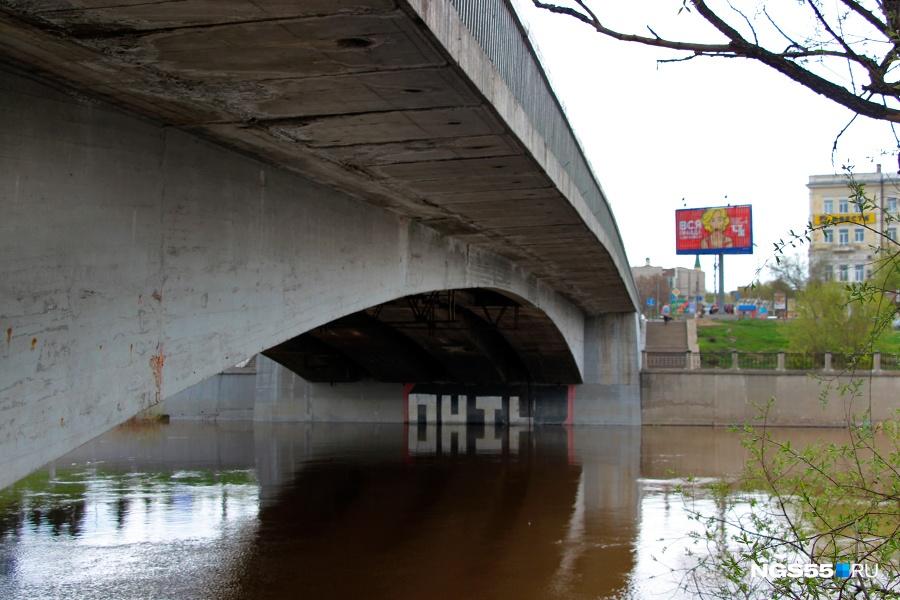 ВПятигорске откроют для проезда участок на К.Маркса