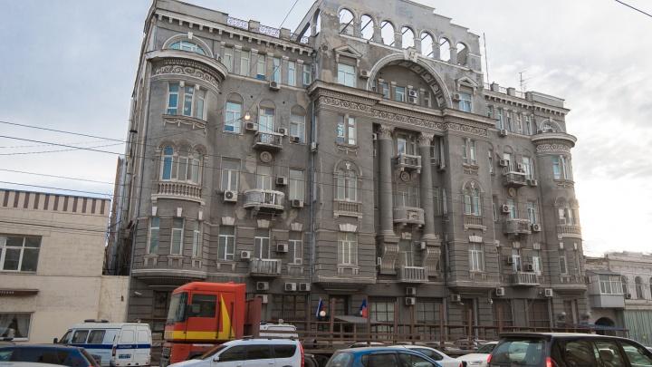 Житель Ростовской области обманул таможню на 25 миллионов рублей