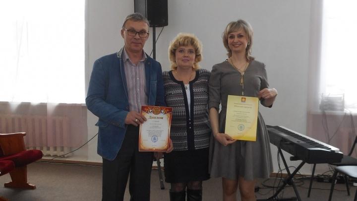 Назаровская ГРЭС победила в конкурсе по охране труда среди предприятий, где работает от 500 человек