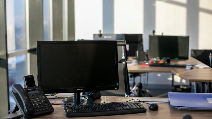 Стало известно, какие компании планируют сокращать сотрудников в начале 2019 года