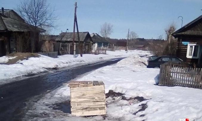 Держал взаперти 11 дней: будут судить жителя Ялуторовска, который поссорился с подругой