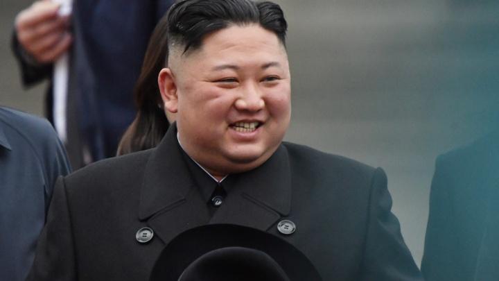 Выпускник уральского журфака взял первое в России интервью у лидера Северной Кореи Ким Чен Ына