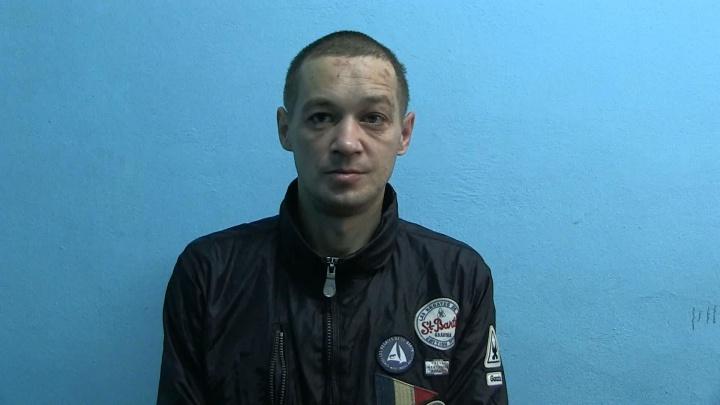 На Урале находчивый сотрудник микрозаймов отдал грабителю с ножом деньги из «банка приколов»