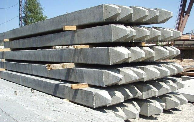 Отвечая требованиям рынка: «СтройПанельКомплект» за год выпустил 44 000 кубометров продукции ЖБИ