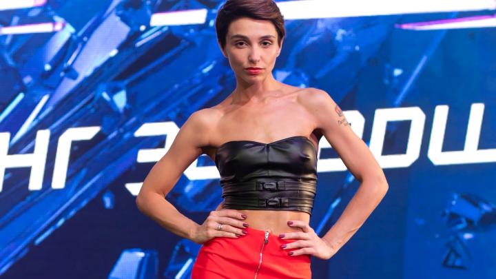 Похудевшая на 30 кг после родов танцовщица из Сосновоборска прошла в топ-34 шоу «Танцы на ТНТ»