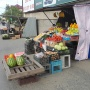 В Кургане в этом году торговать овощами и фруктами будут на 82 уличных площадках