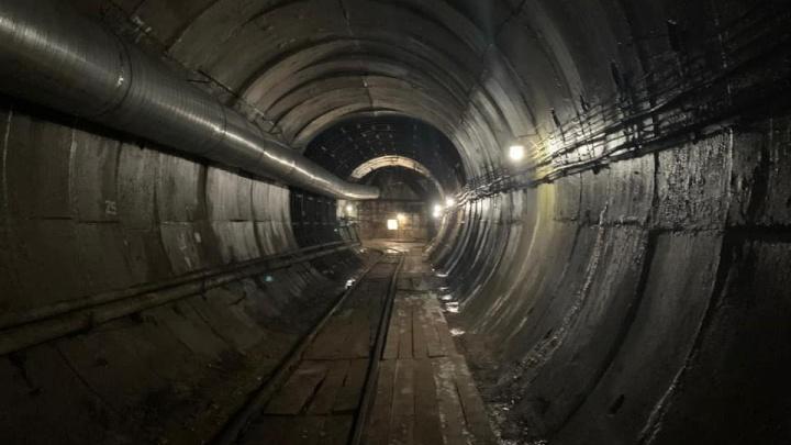 Испанский метод, окупаемость и проезд по 30 рублей: что известно о метро в Красноярске к этому моменту