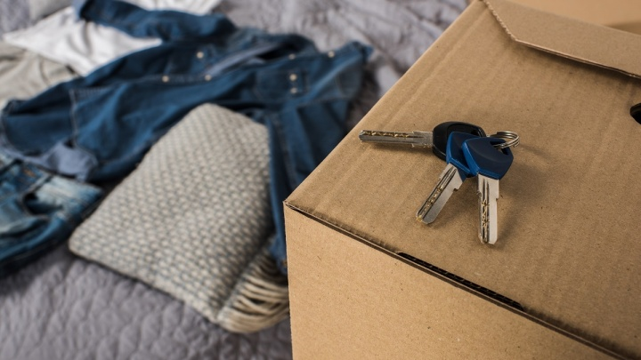 Перевозим вещи в ценности и сохранности: как избежать главных ошибок при упаковке