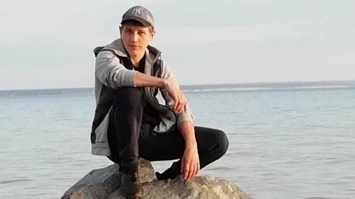 Новосибирец отсудил у минздрава деньги на лечение — государство будет платить ему 10 тысяч в месяц