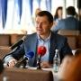 «До конца года будем работать»: мэр Ярославля рассказал, что происходит с городской казной