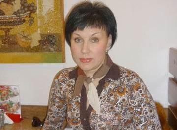 «Ей было 15 лет, когда меня отдала»: женщина из Подмосковья 30 лет ищет в Канске свою родную маму