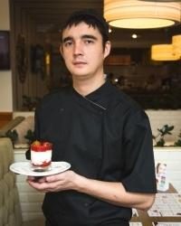 Ресторан «Кофетун/Сушитун» объявил скидку в 20% на основное меню