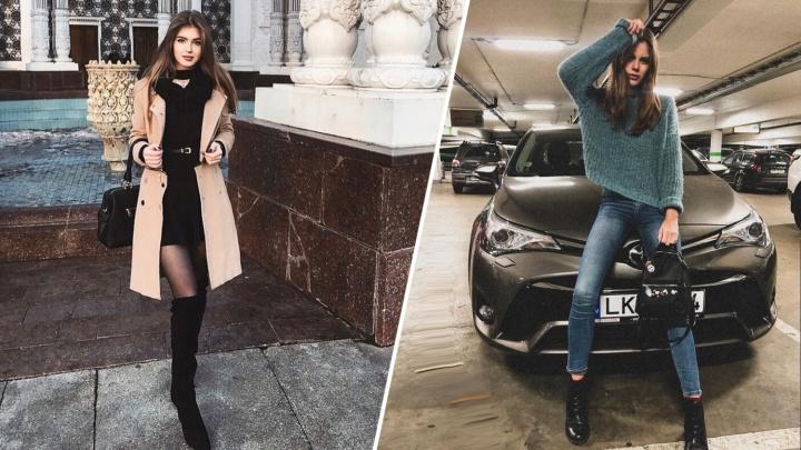 Началось голосование за звание «Мисс Россия — 2019»: в конкурсе участвуют две дончанки