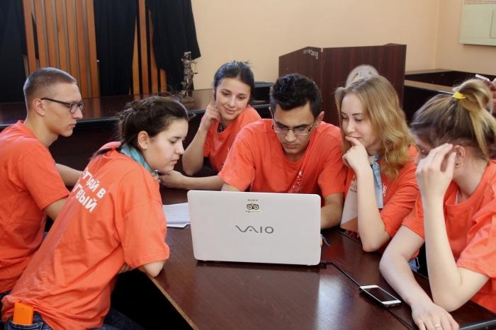 В СибУПК открыли новый профиль обучения «Интернет-маркетинг»